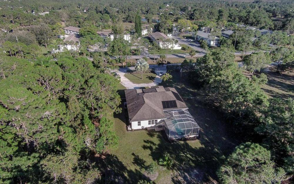 25716 Stillwell Pkwy, Bonita Springs - House For Sale 53422959
