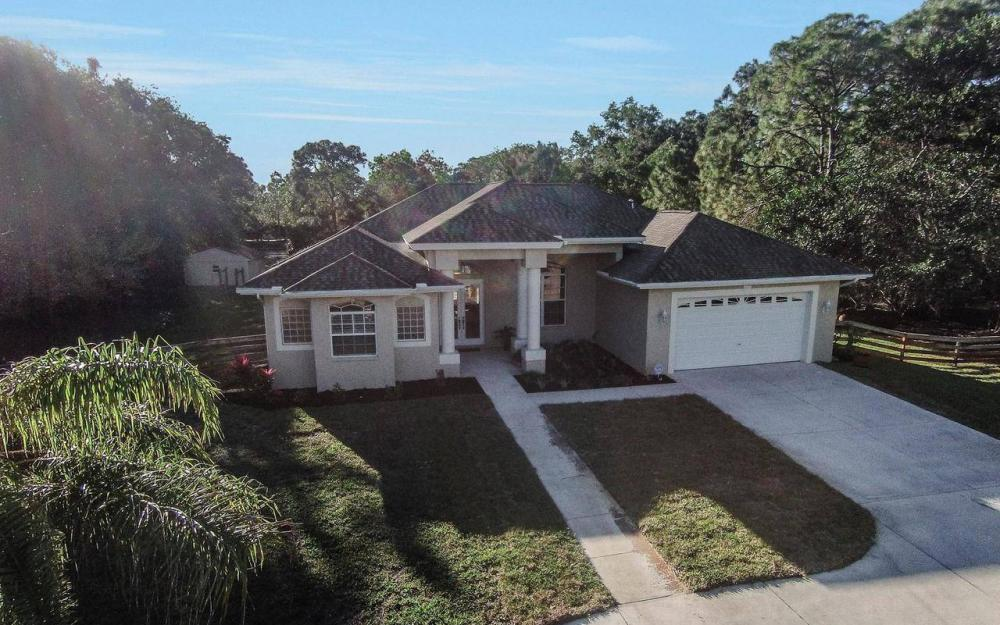 25716 Stillwell Pkwy, Bonita Springs - House For Sale 375677983