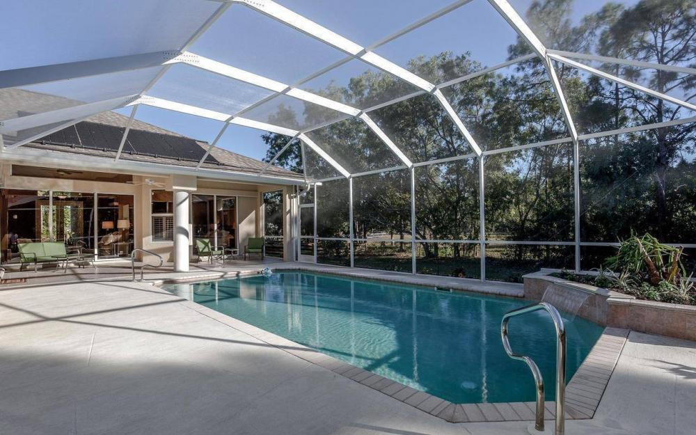 25716 Stillwell Pkwy, Bonita Springs - House For Sale 2057371431