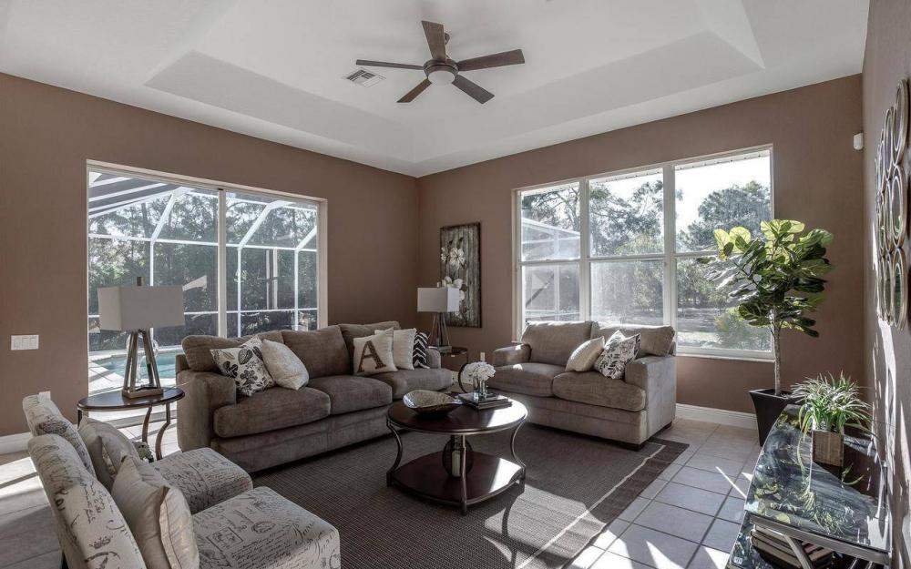 25716 Stillwell Pkwy, Bonita Springs - House For Sale 1018567427