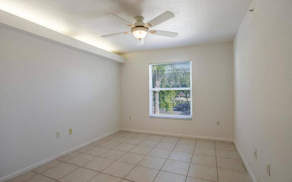 28871 Bermuda Lago Ct #205, Bonita Springs - Condo For Sale 1953456467