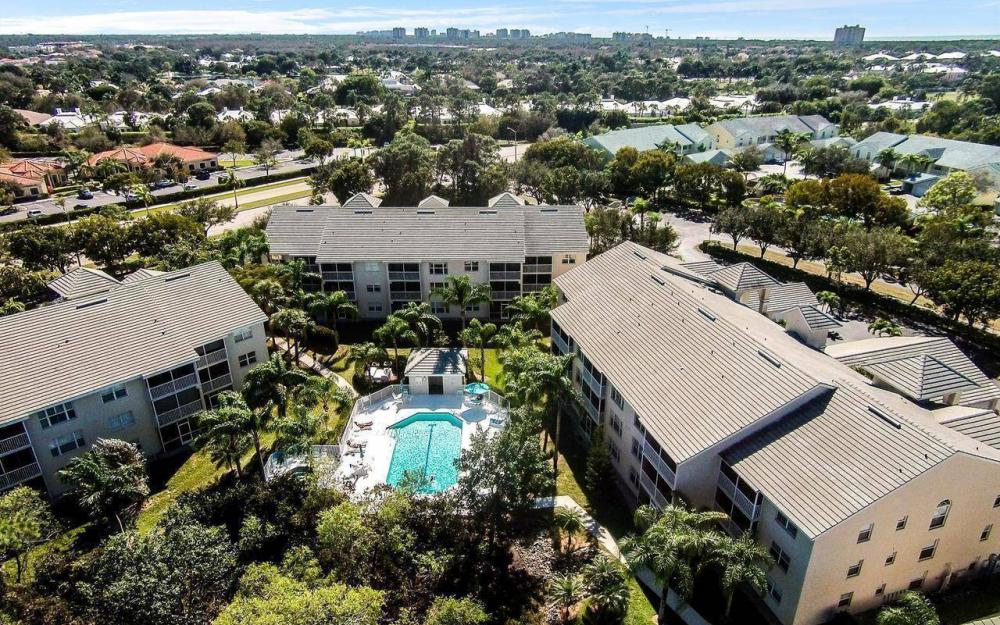 28871 Bermuda Lago Ct #205, Bonita Springs - Condo For Sale 831951081