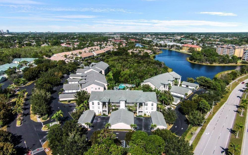 28871 Bermuda Lago Ct #205, Bonita Springs - Condo For Sale 345596014