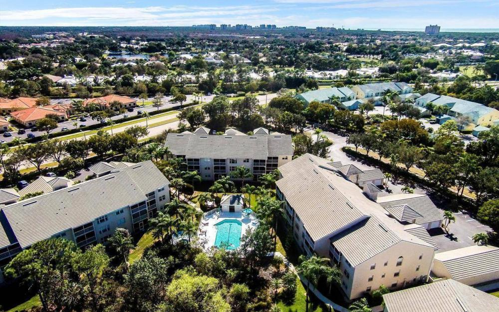 28871 Bermuda Lago Ct #205, Bonita Springs - Condo For Sale 654743755