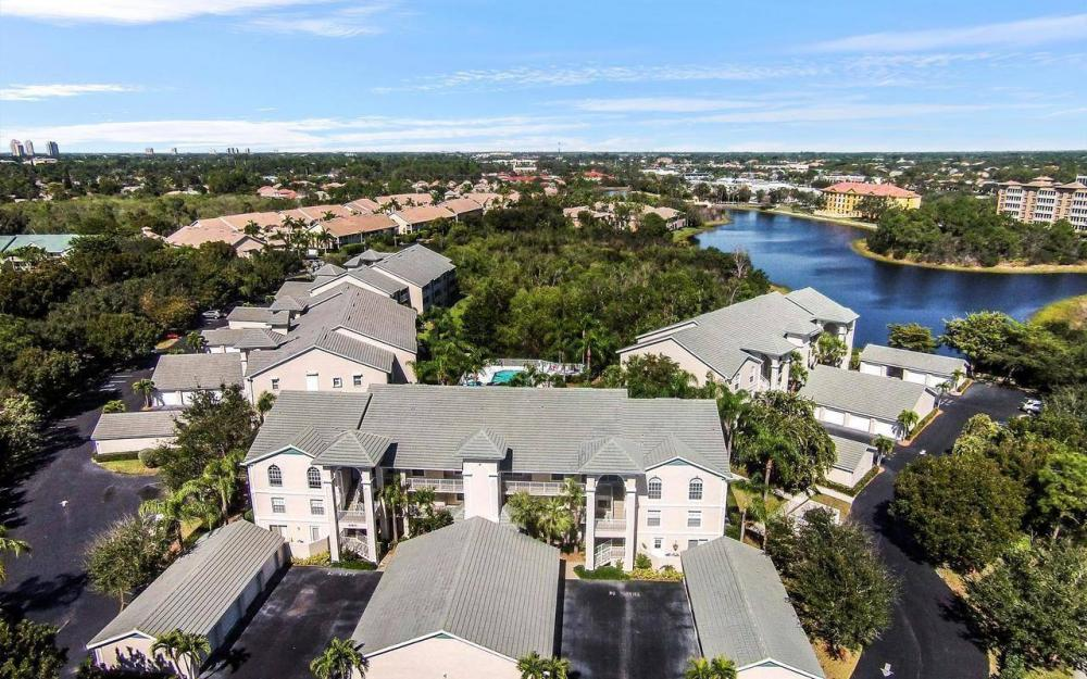 28871 Bermuda Lago Ct #205, Bonita Springs - Condo For Sale 352378319
