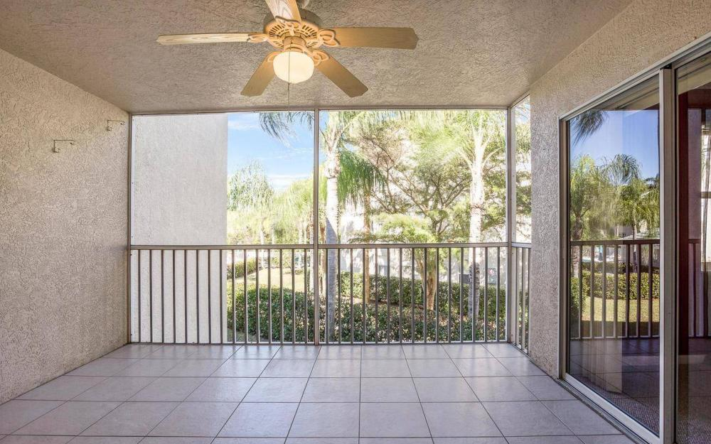 28871 Bermuda Lago Ct #205, Bonita Springs - Condo For Sale 668870571