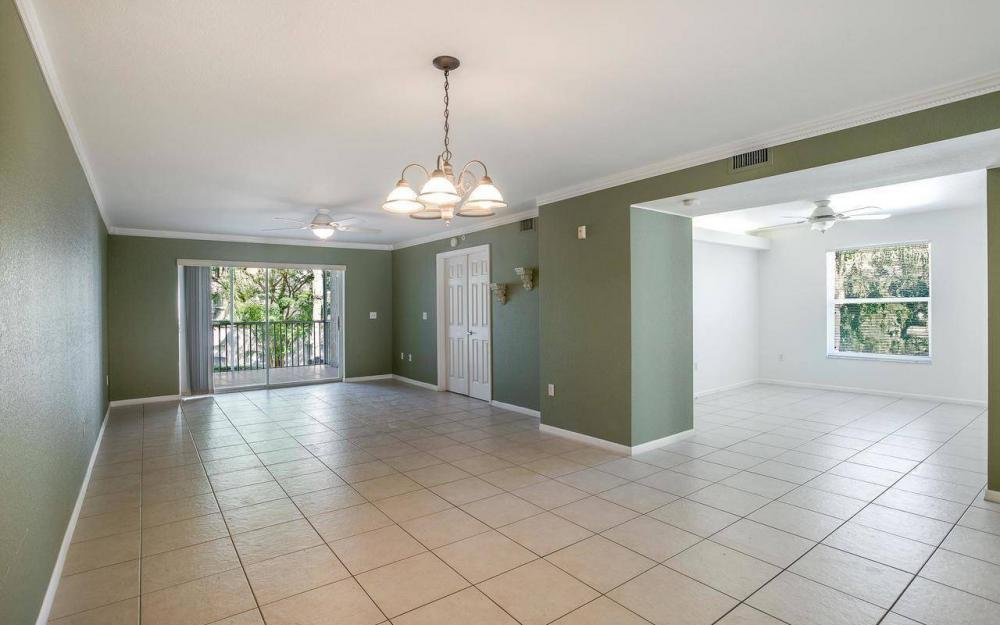 28871 Bermuda Lago Ct #205, Bonita Springs - Condo For Sale 541920746