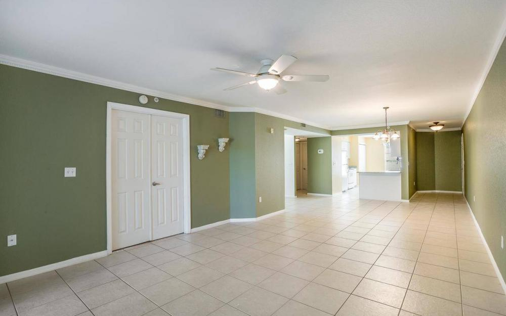 28871 Bermuda Lago Ct #205, Bonita Springs - Condo For Sale 1088098592