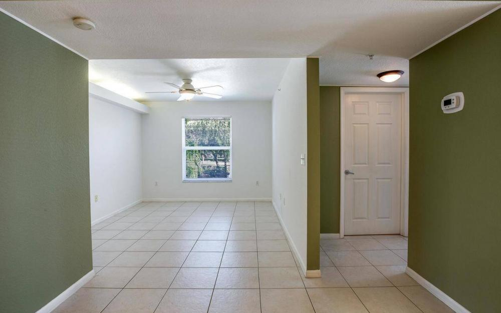 28871 Bermuda Lago Ct #205, Bonita Springs - Condo For Sale 42288196