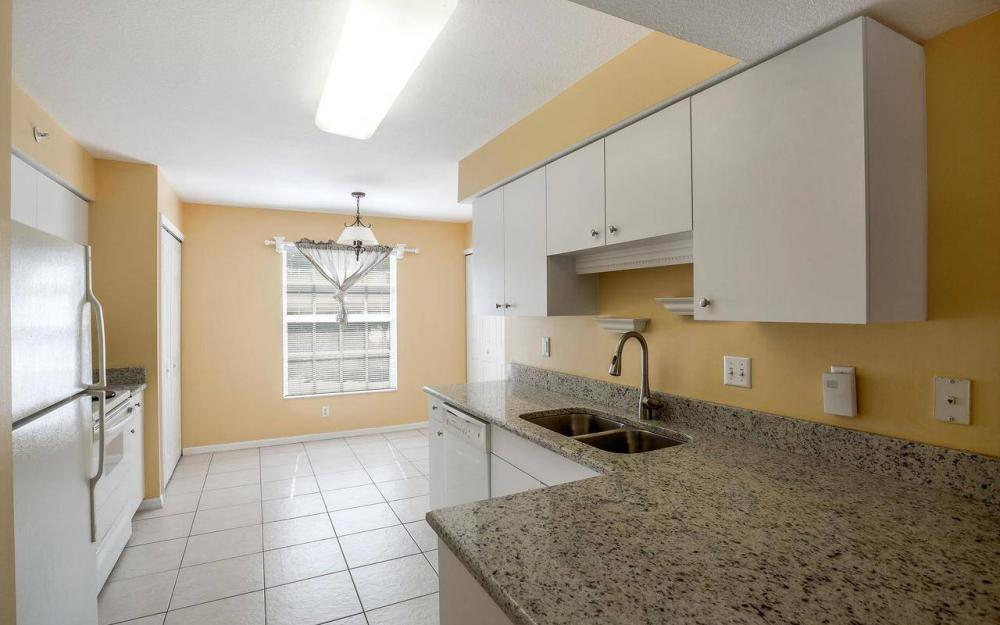 28871 Bermuda Lago Ct #205, Bonita Springs - Condo For Sale 304035981