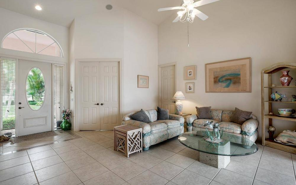 609 Crescent St, Marco Island - House For Sale 912655474