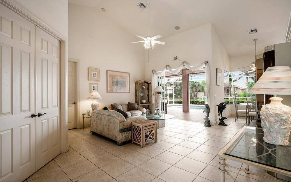 609 Crescent St, Marco Island - House For Sale 1438330095