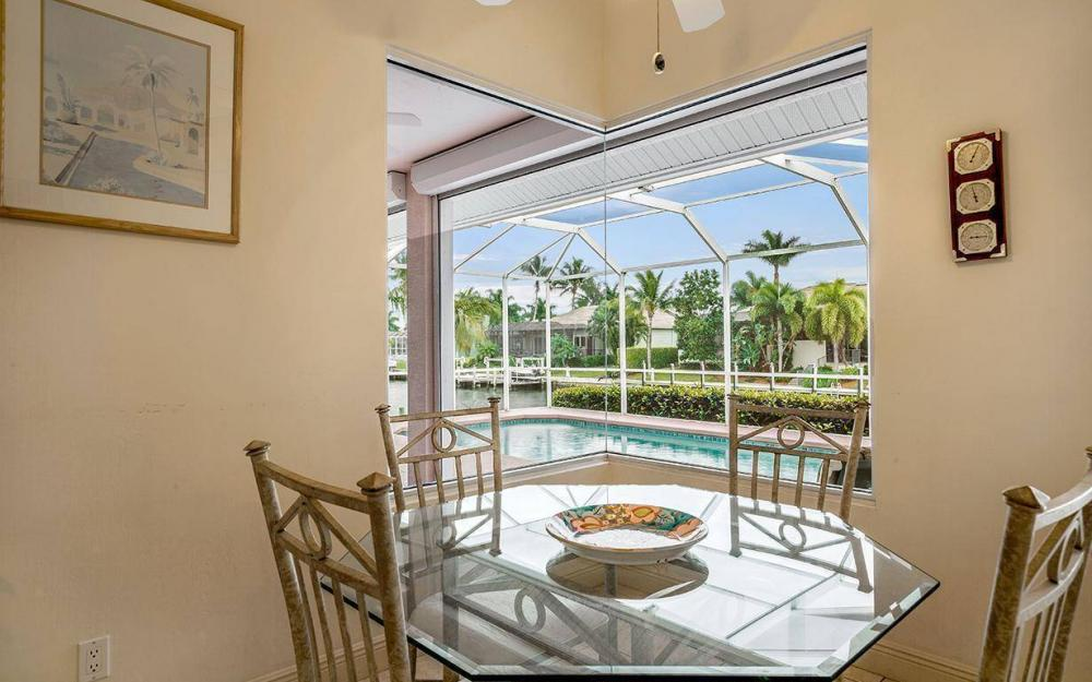 609 Crescent St, Marco Island - House For Sale 1146502310