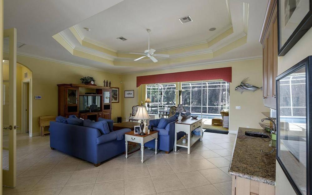 1722 Dogwood Dr, Marco Island - House For Sale 1484284223