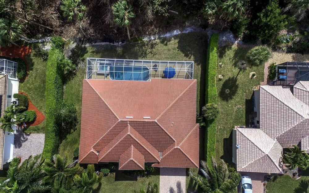 1722 Dogwood Dr, Marco Island - House For Sale 42738288