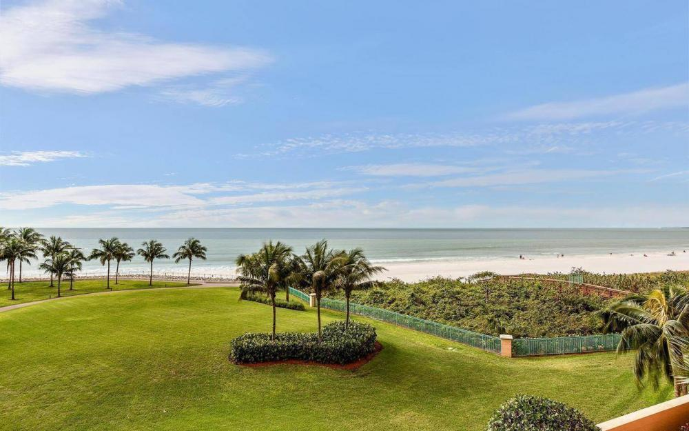 940 Cape Marco Dr #402, Marco Island - Condo For Sale 841828604
