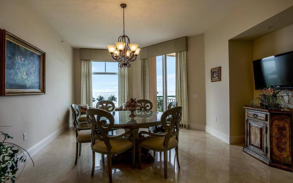 940 Cape Marco Dr #402, Marco Island - Condo For Sale 701957617