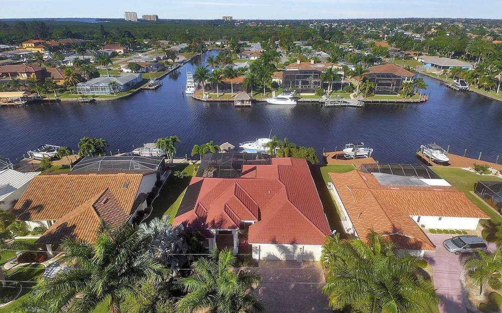 5330 Bayside Ct, Cape Coral - House For Sale 776886683