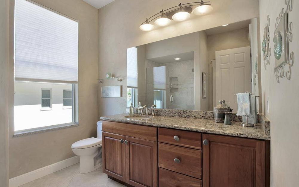 5330 Bayside Ct, Cape Coral - House For Sale 611821052