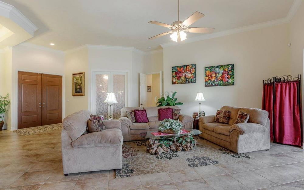 2801 SW 33rd St, Cape Coral - House For Sale 1475771657