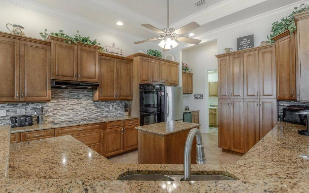 2801 SW 33rd St, Cape Coral - House For Sale 1681317620