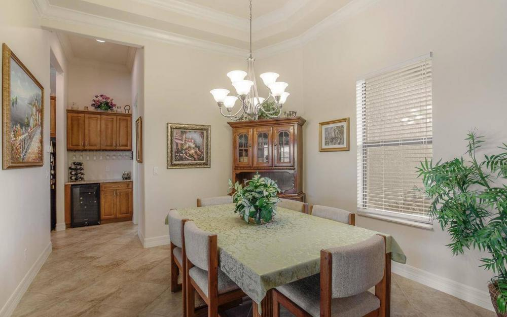 2801 SW 33rd St, Cape Coral - House For Sale 1097990798
