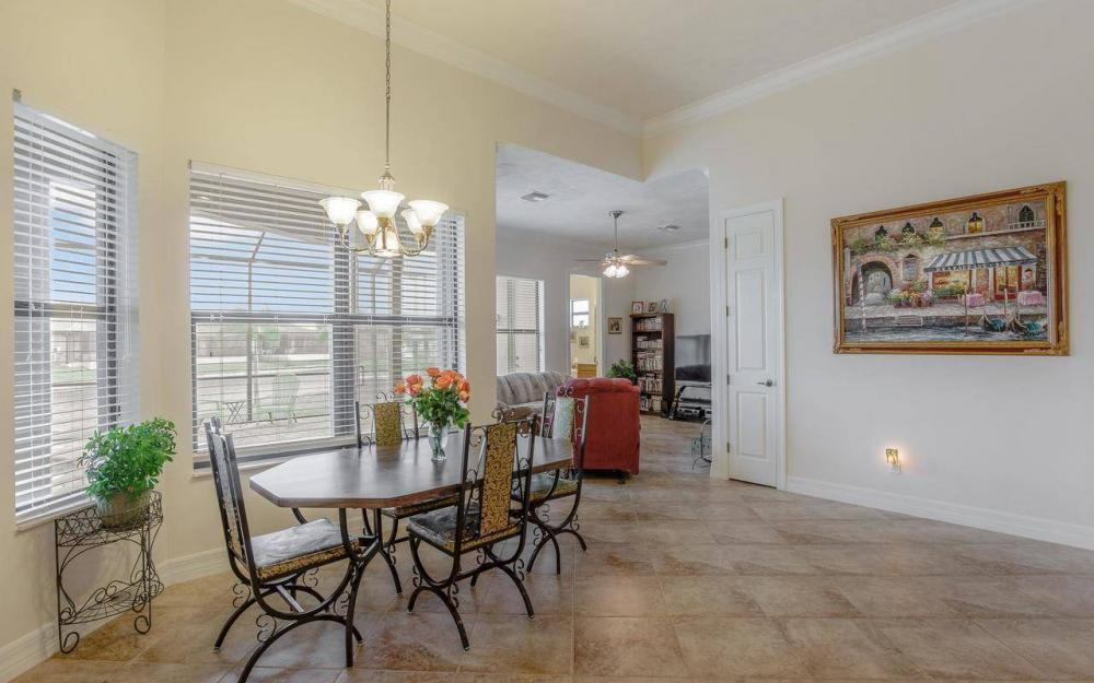 2801 SW 33rd St, Cape Coral - House For Sale 661344141
