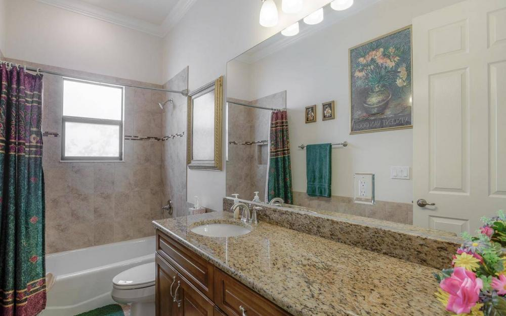 2801 SW 33rd St, Cape Coral - House For Sale 1592339049