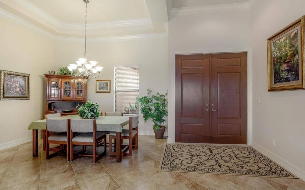 2801 SW 33rd St, Cape Coral - House For Sale 1247417735