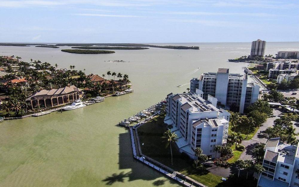 897 Collier Ct #702, Marco Island - Condo For Sale 1784639377