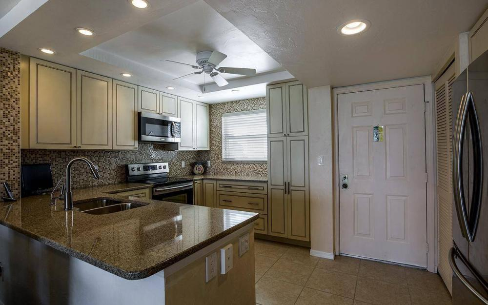 897 Collier Ct #702, Marco Island - Condo For Sale 367498455