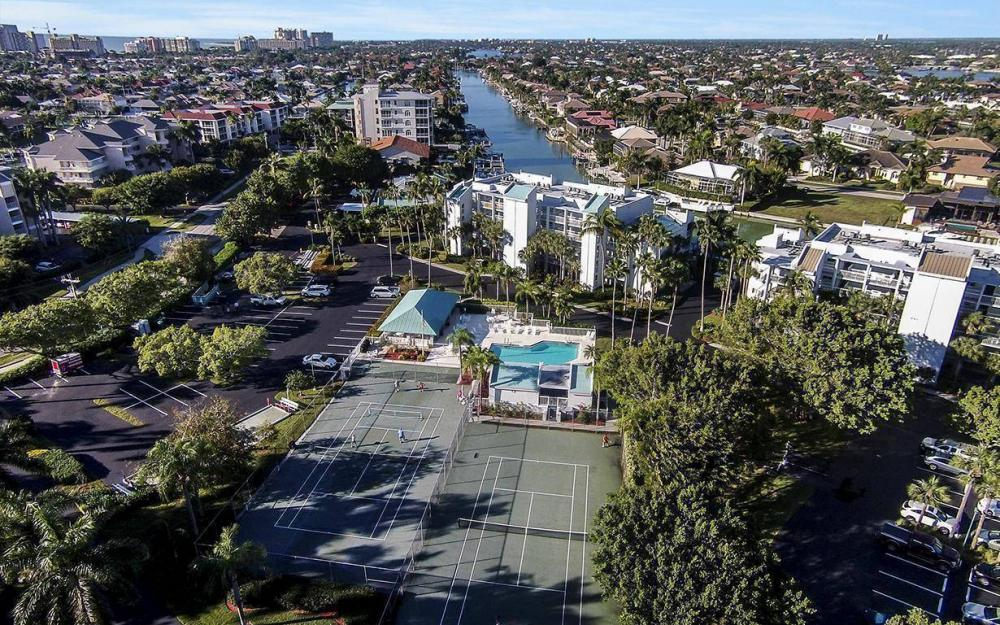 897 Collier Ct #702, Marco Island - Condo For Sale 1701115442