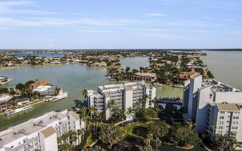 897 Collier Ct #702, Marco Island - Condo For Sale 1434393920