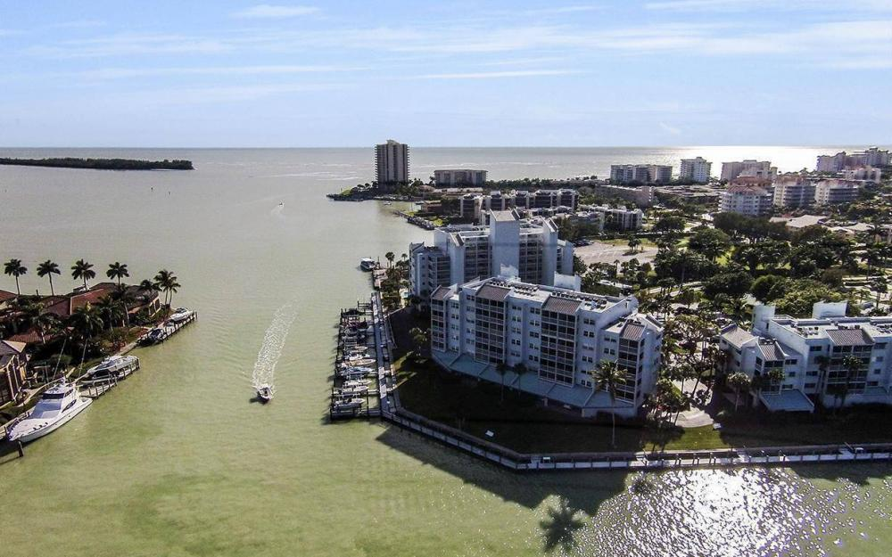 897 Collier Ct #702, Marco Island - Condo For Sale 121254254