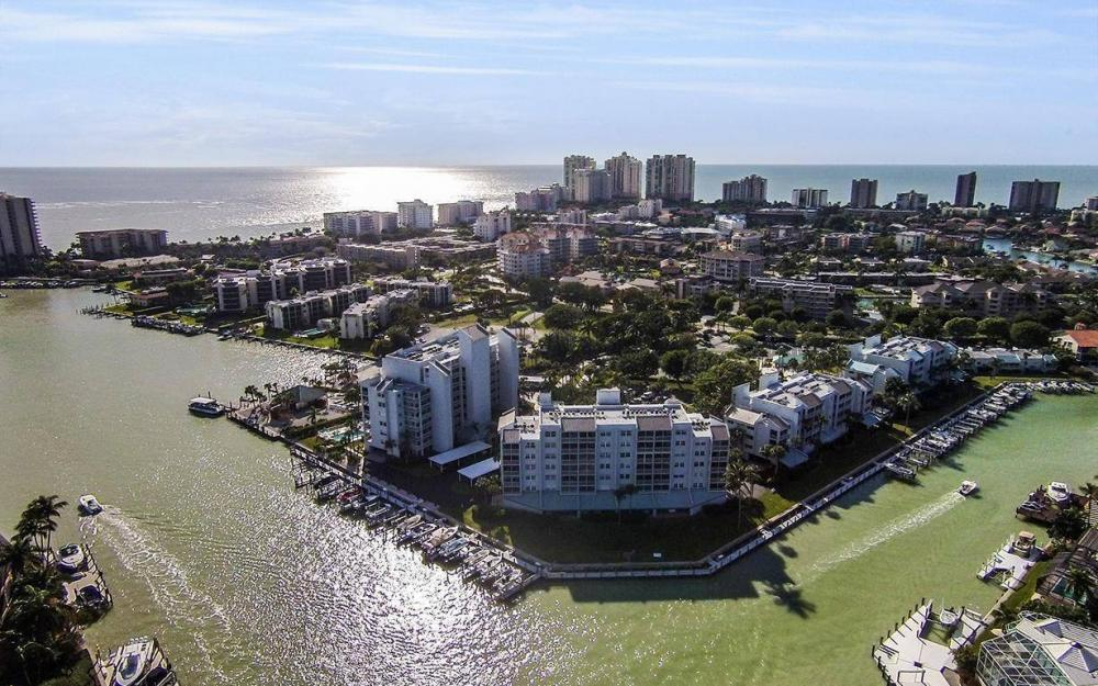897 Collier Ct #702, Marco Island - Condo For Sale 99771225