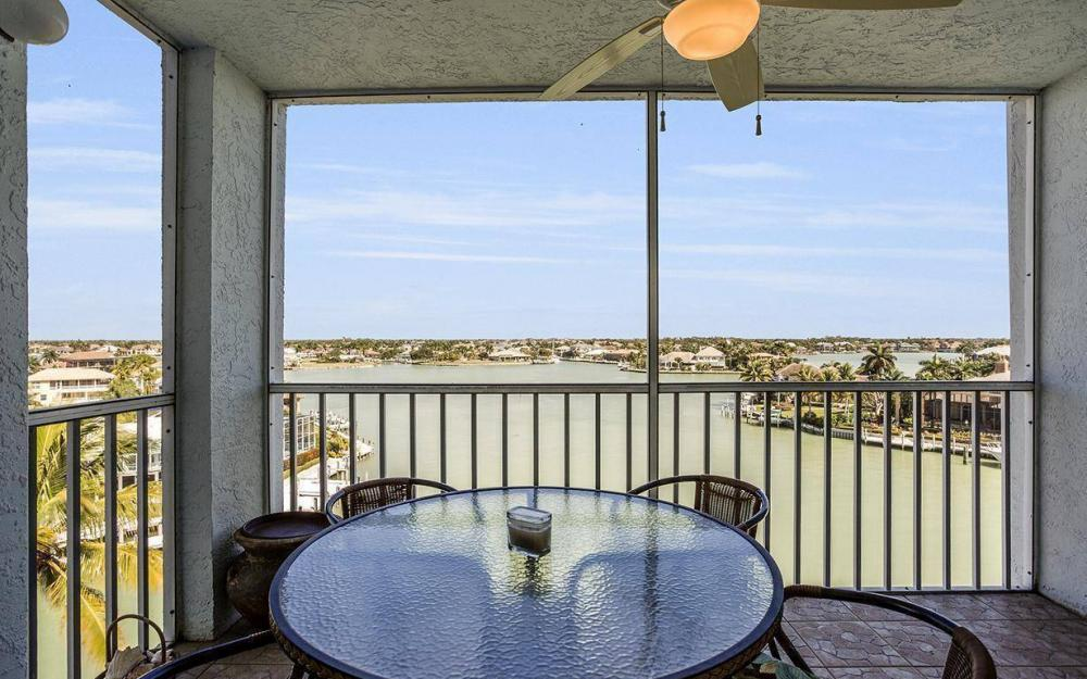 897 Collier Ct #702, Marco Island - Condo For Sale 1754972764