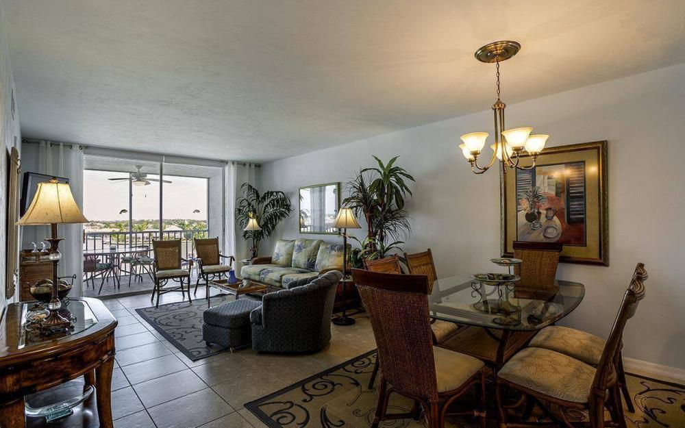 897 Collier Ct #702, Marco Island - Condo For Sale 1885510678