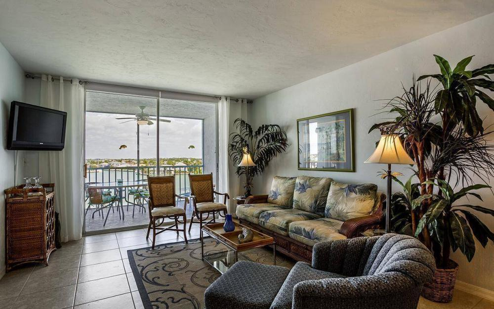 897 Collier Ct #702, Marco Island - Condo For Sale 2052438633