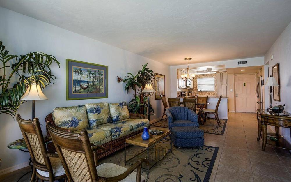 897 Collier Ct #702, Marco Island - Condo For Sale 1435827859