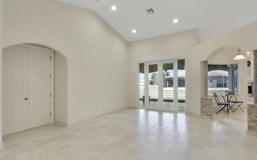 1721 SW 29th Ter, Cape Coral - House For Sale 1600224617