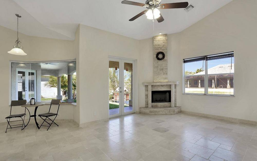 1721 SW 29th Ter, Cape Coral - House For Sale 875439698