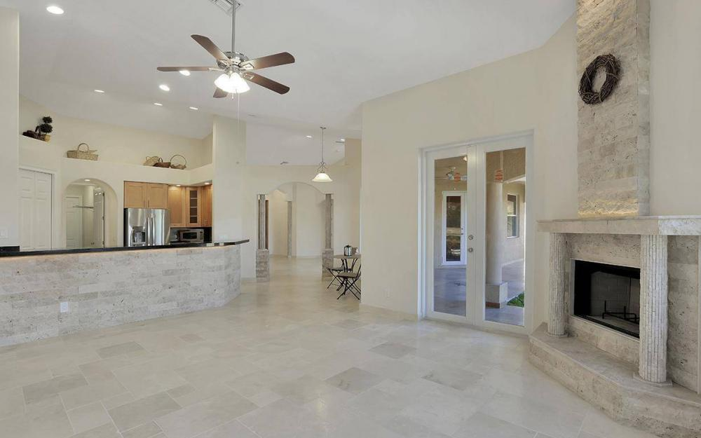 1721 SW 29th Ter, Cape Coral - House For Sale 1356315271