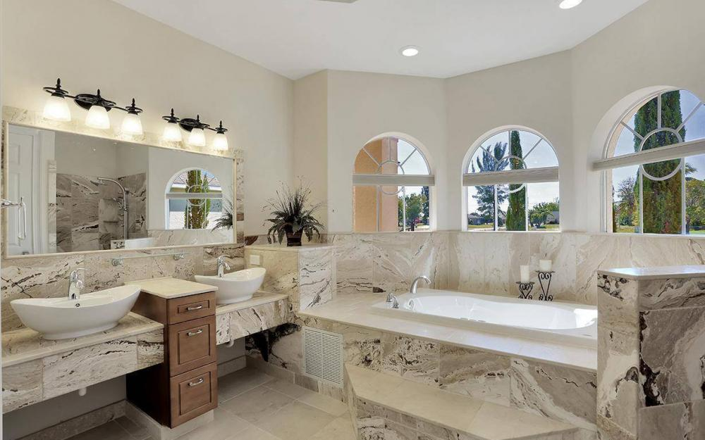 1721 SW 29th Ter, Cape Coral - House For Sale 428483799