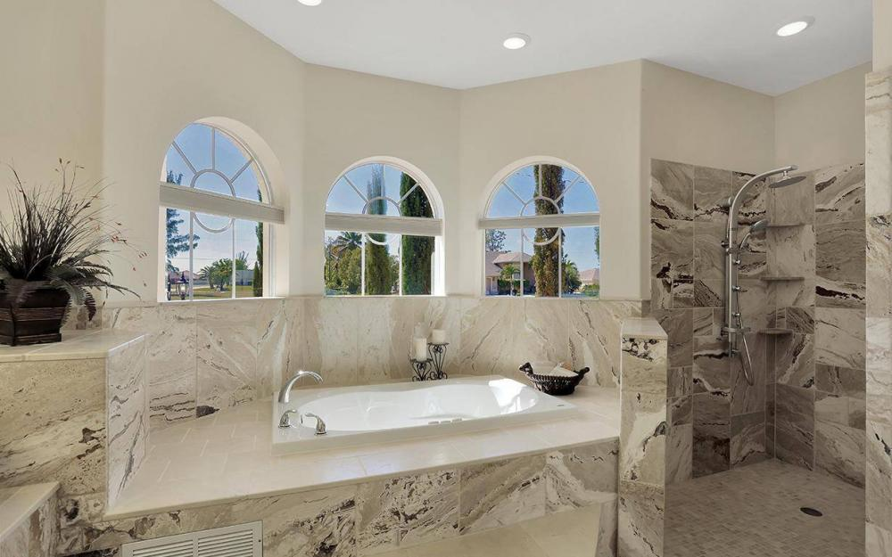 1721 SW 29th Ter, Cape Coral - House For Sale 1183579335