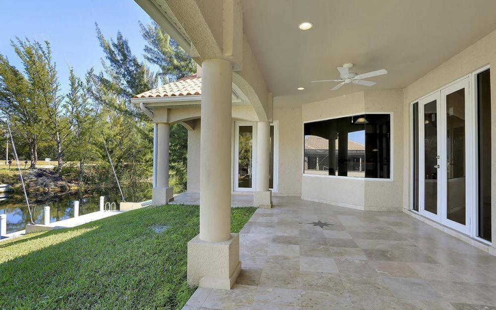 1721 SW 29th Ter, Cape Coral - House For Sale 694433414
