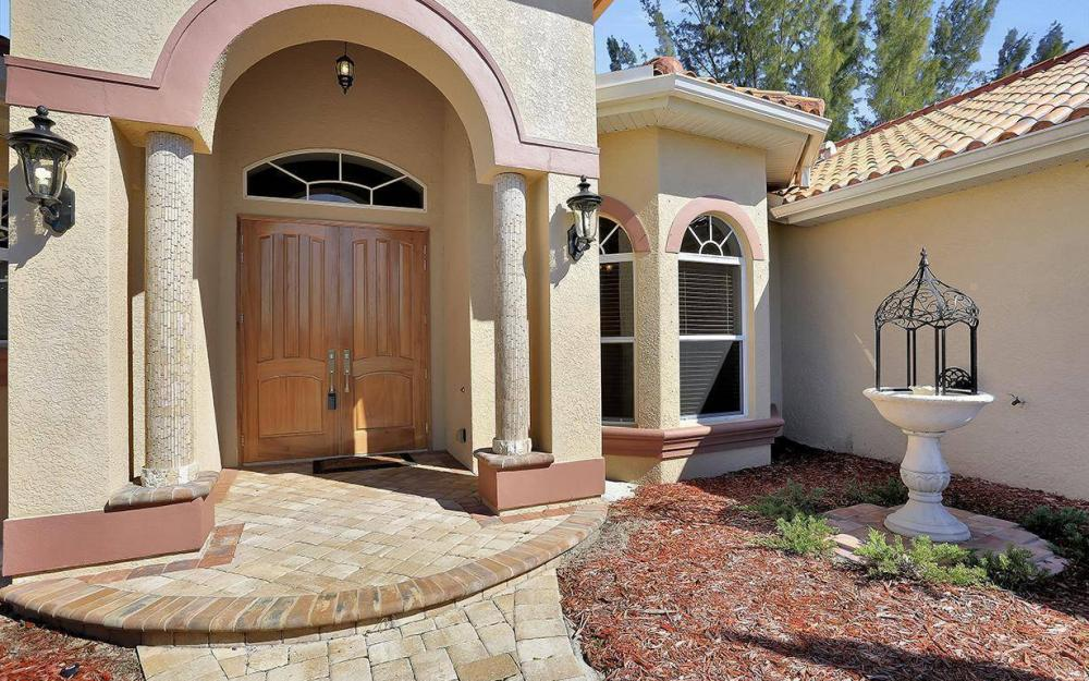 1721 SW 29th Ter, Cape Coral - House For Sale 1828335829