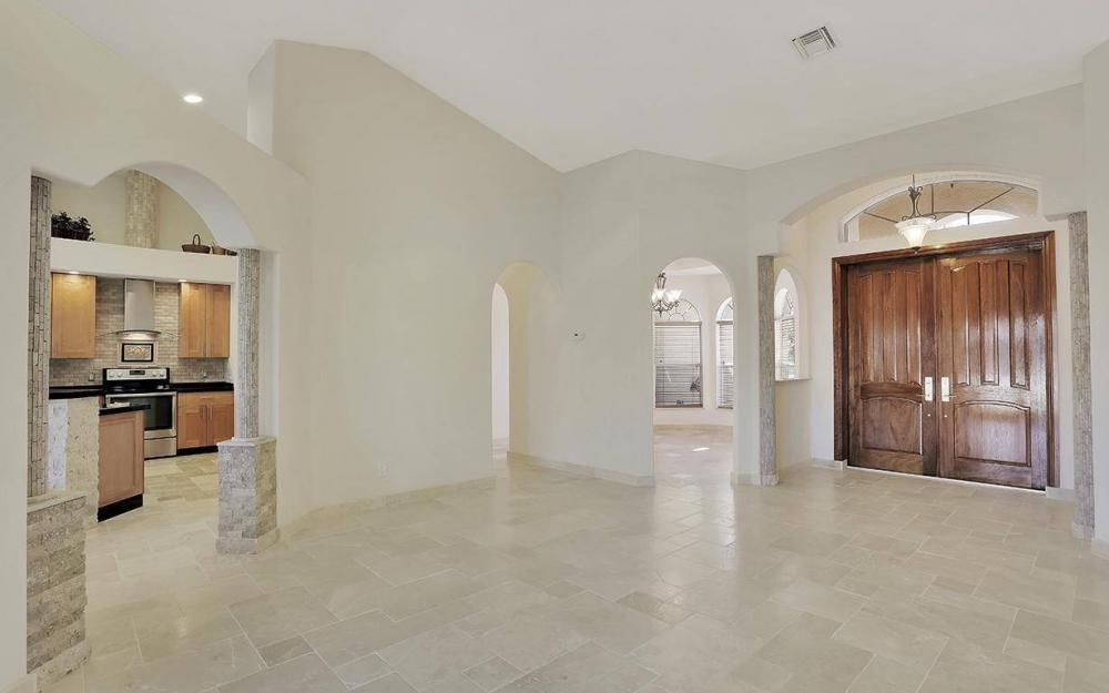1721 SW 29th Ter, Cape Coral - House For Sale 1557307687
