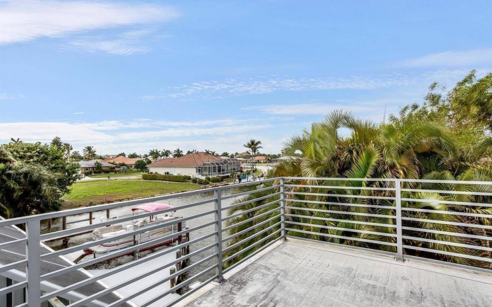 900 N Barfield Dr, Marco Island - House For Sale 329150143