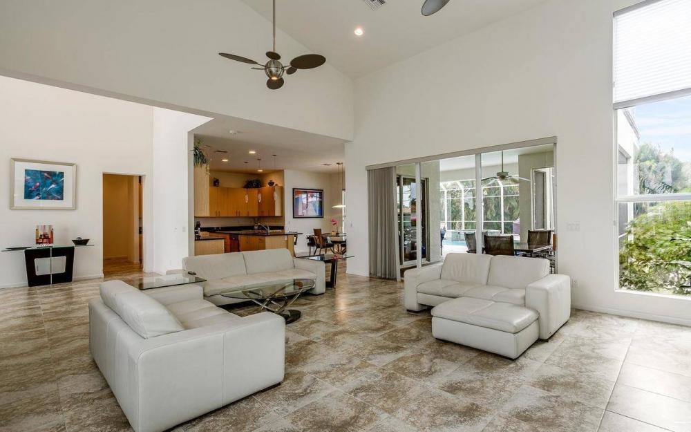 900 N Barfield Dr, Marco Island - House For Sale 1706179657