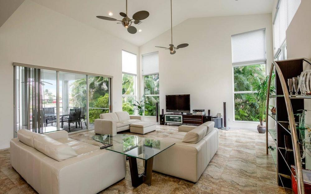 900 N Barfield Dr, Marco Island - House For Sale 340553829